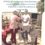 direct link for download : http://interaide.org/watsan/sl/wp-content/uploads/2017/10/Preventive-Maintenance-Approach-of-community-hand-pump-in-Sierra-Leone-nowm.pdf