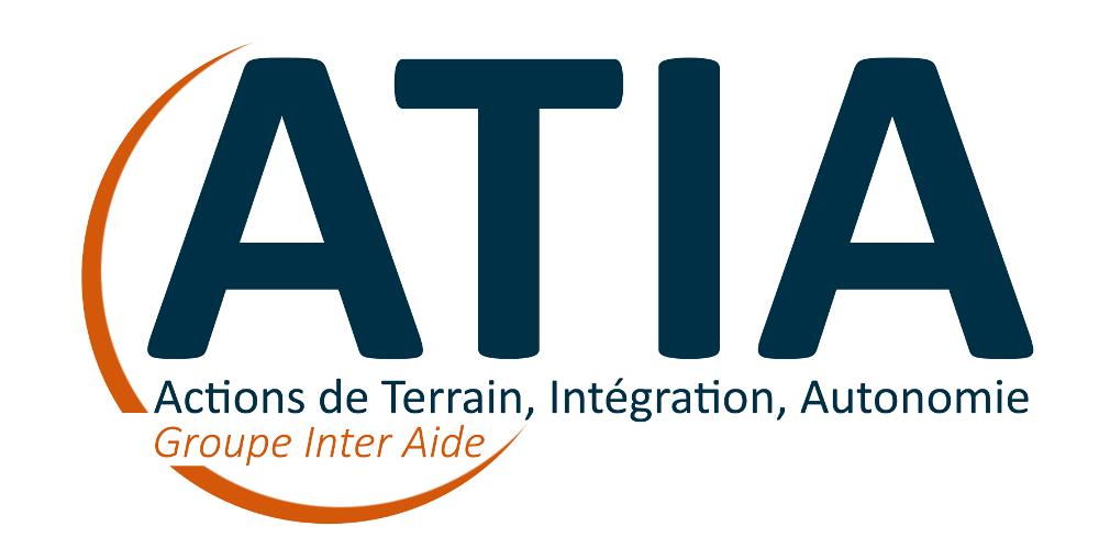 Logo-ATIA