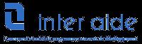 Logo IA 200