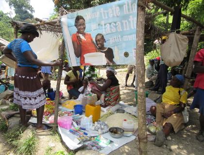 blog-haiti