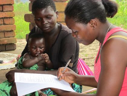 blog-malawi-sante