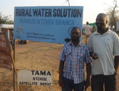 blog-malawi