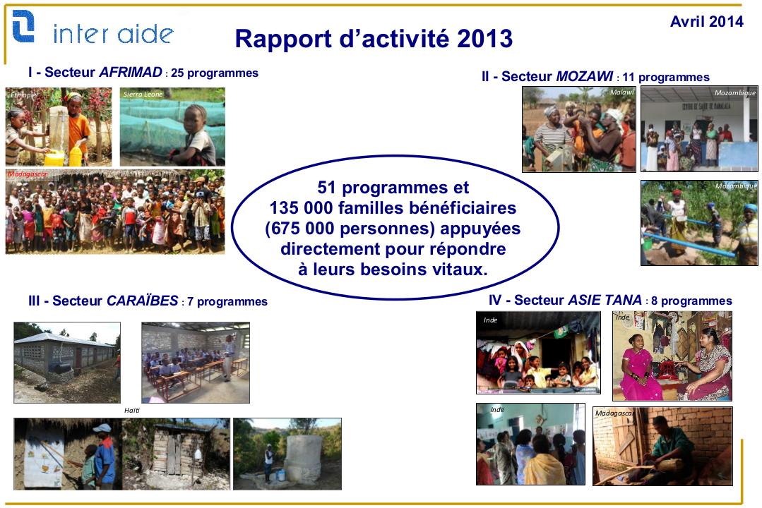 rapport_annuel_inter_aide_2013