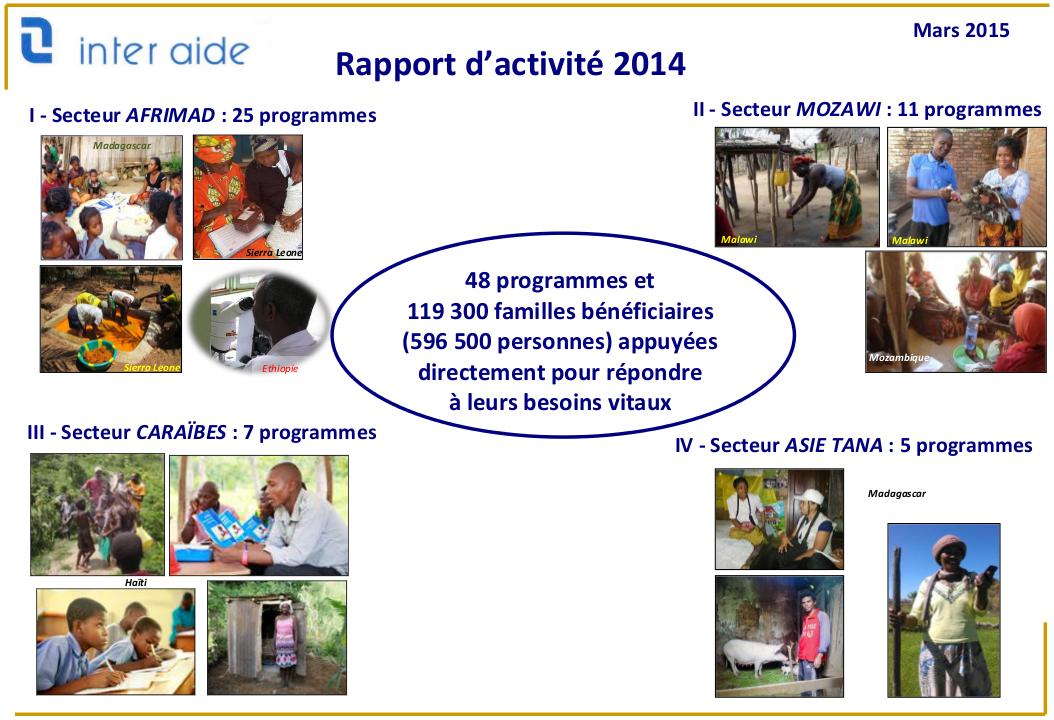 rapport_annuel_inter_aide_2014