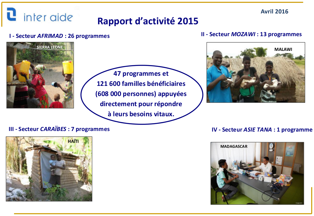 rapport_annuel_inter_aide_2015