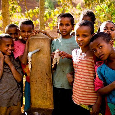 ethiopie-eha