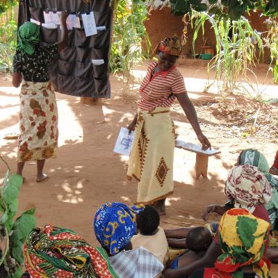 malawi-sante