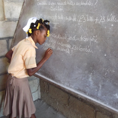 haiti-edu2